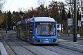 J34 175 Abzw Technopark, ET 906.jpg
