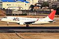 JAL Embraer170(JA211J) (4240902478).jpg