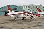 JASDF T-4 ashiya 20121124 133746.jpg