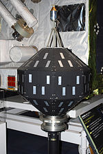 JAXA Engineering test satelite 1.jpg