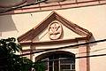 JC Marilao Church 2.JPG
