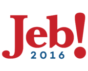 JEB! 2016 Campaign Logo.png