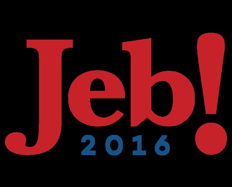 File:JEB! 2016 Campaign Logo.png