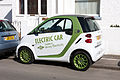 JEC electric car.jpg