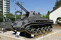 JGSDF M42 AAA.jpg