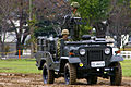 JGSDF Type73 Light Truck 20081025-1.JPG
