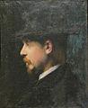 JJ Henner-Portrait de Jules Henner.jpg