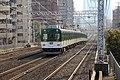 JP-Osaka-Keihan-Series-2600.jpg