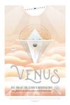 JPL Visions of the Future, Venus.png