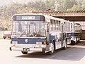 JR-Bus-Tohoku 531-4074.jpg