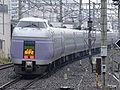 JRE-E351.jpg