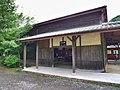JR Kyushu Yatake Station.jpg