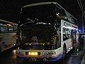 JRbus 744-2973.JPG