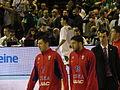 JSF Nanterre - CSKA Moscou, Euroligue, 17 October 2013 - 14.JPG