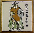 JW Sexton HS - Tile - Macbeth.jpg
