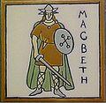 JW Sexton HS - Tile - Macbeth.jpg