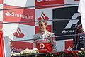 J Button podio Monza 2011.jpg