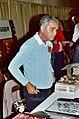 Jack Kirby (1118470454).jpg