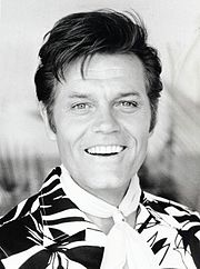 jack lord of the flies physical descriptionjack lord of the flies, jack lord of the flies appearance, jack lord hawaii 5-0, jack lord hawaii five o, jack lord, jack lord actor, jack lord of the flies quotes, jack lord gay, jack lord of the flies characteristics, jack lord of the flies character analysis, jack lord of the flies character traits, jack lord of the flies analysis, jack lord of the flies physical description, jack lord imdb, jack lord photos, jack lord paintings, jack lord son, jack lord paintings for sale, jack lord last photo, jack lord funeral