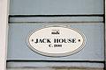 Jack house 2.JPG