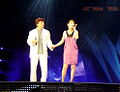 Jackie Chan and a female singer 3.jpg