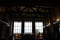 Jackson Lake Lodge 03.JPG