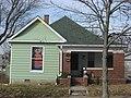 Jackson Street South 342, Prospect Hill SA.jpg