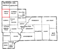 Jackson county townships - northfield.png