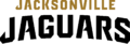 Jacksonville Jaguars wordmark 2013.png