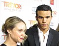 Jacob Artist and Becca Tobin.jpg
