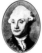 Jacob Magnus Sprengtporten.png