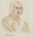 Jacopo Sannazaro.png