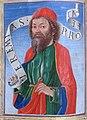 Jacopo filippo argenta e martino da modena, graduale XIII, 1480-1500 ca, 13,2 geremia.jpg