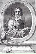 Jacques Sarazin