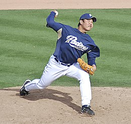 Jae Kuk Ryu 02.JPG