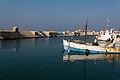 Jaffa Port 9723.jpg