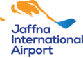 Jaffna International Airport Logo.png