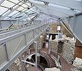 Jagdschloss Platte (DerHexer) 2013-02-27 04.jpg