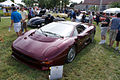 Jaguar XJ220 1993 AboveLSideFront LakeMirrorClassic 17Oct09 (14600551575).jpg