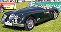 Jaguar XK150 Roadster 1959.jpg
