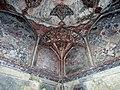 Jahangir's Tomb JT 6.jpg