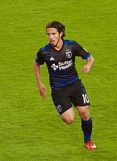 Jahmir Hyka Albanian footballer