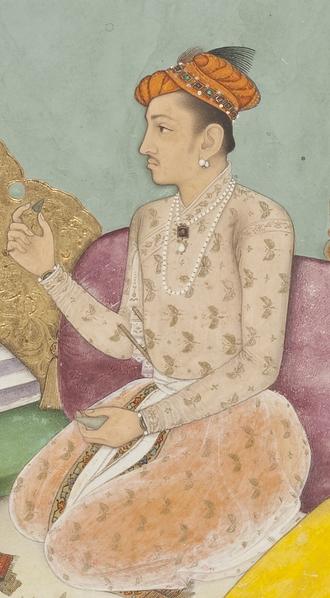 Jai Singh I - Jai Singh I