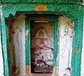 Jain temple at Ambapuram.jpg