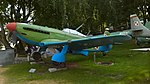 Jak-9P Gdynia 2.jpg