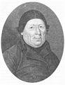 Jakob Sommerhalder - Johann Michael Sailer.jpg