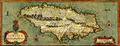 Jamaica 1676 (John Speed).png