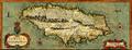 Jamaica 1676 (John Speed).png