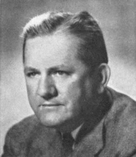James A. Byrne