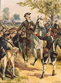 http://upload.wikimedia.org/wikipedia/commons/thumb/2/2b/James_Caldwell_American_Revolution.jpg/200px-James_Caldwell_American_Revolution.jpg